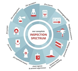 inspections-book_thumbnail-01